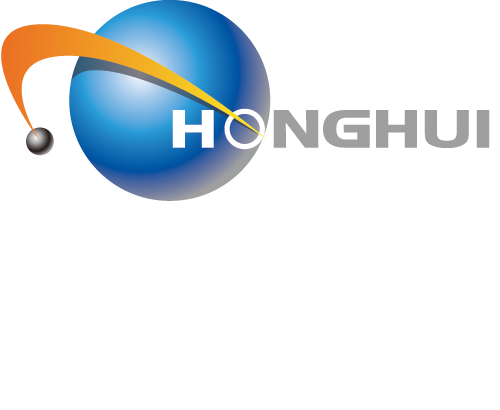鋐輝機械HONG-HUI MACHINERY 噴砂機Sandblast、Shotblast、Shot Peening Machines