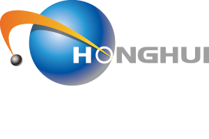 Hong-Hui Machinery Sandblast、Shotblast、Shot Peening Machines、Airblast、Wheelblast Machines